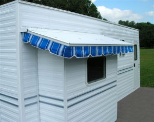 Rv Awnings Category Rv Parts And Supply